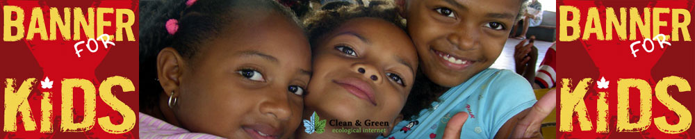 www.cleanandgreen.net